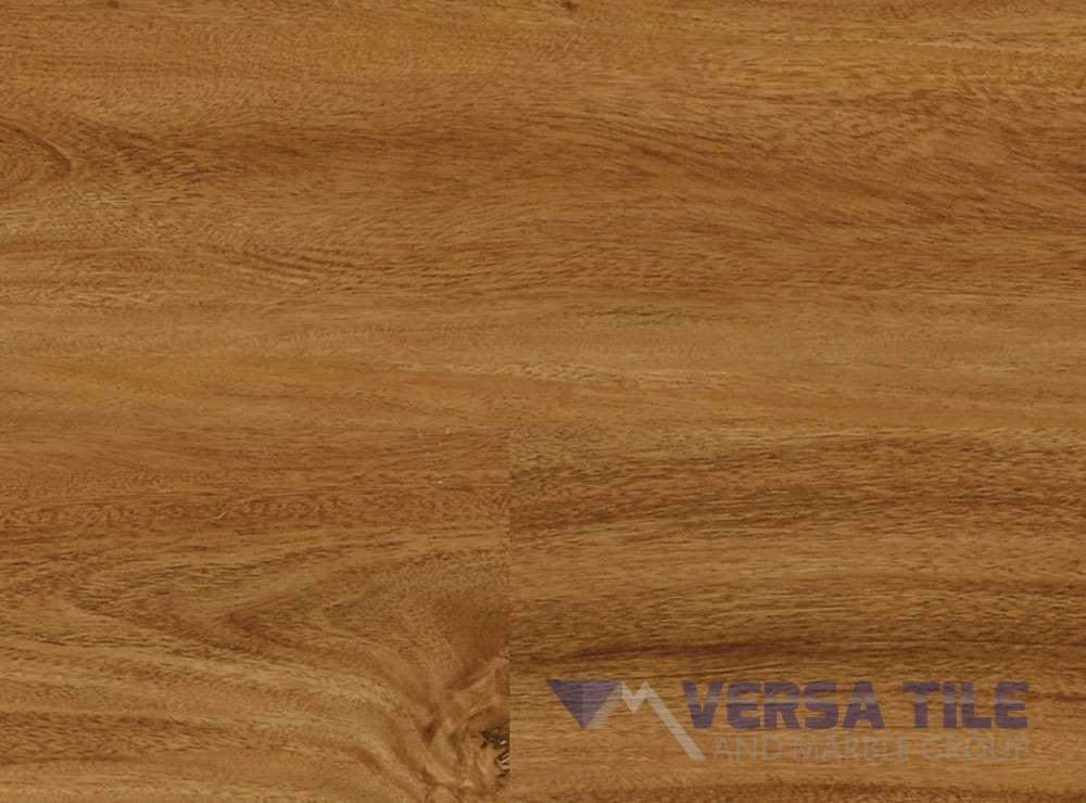 Adelaide Walnut Detail