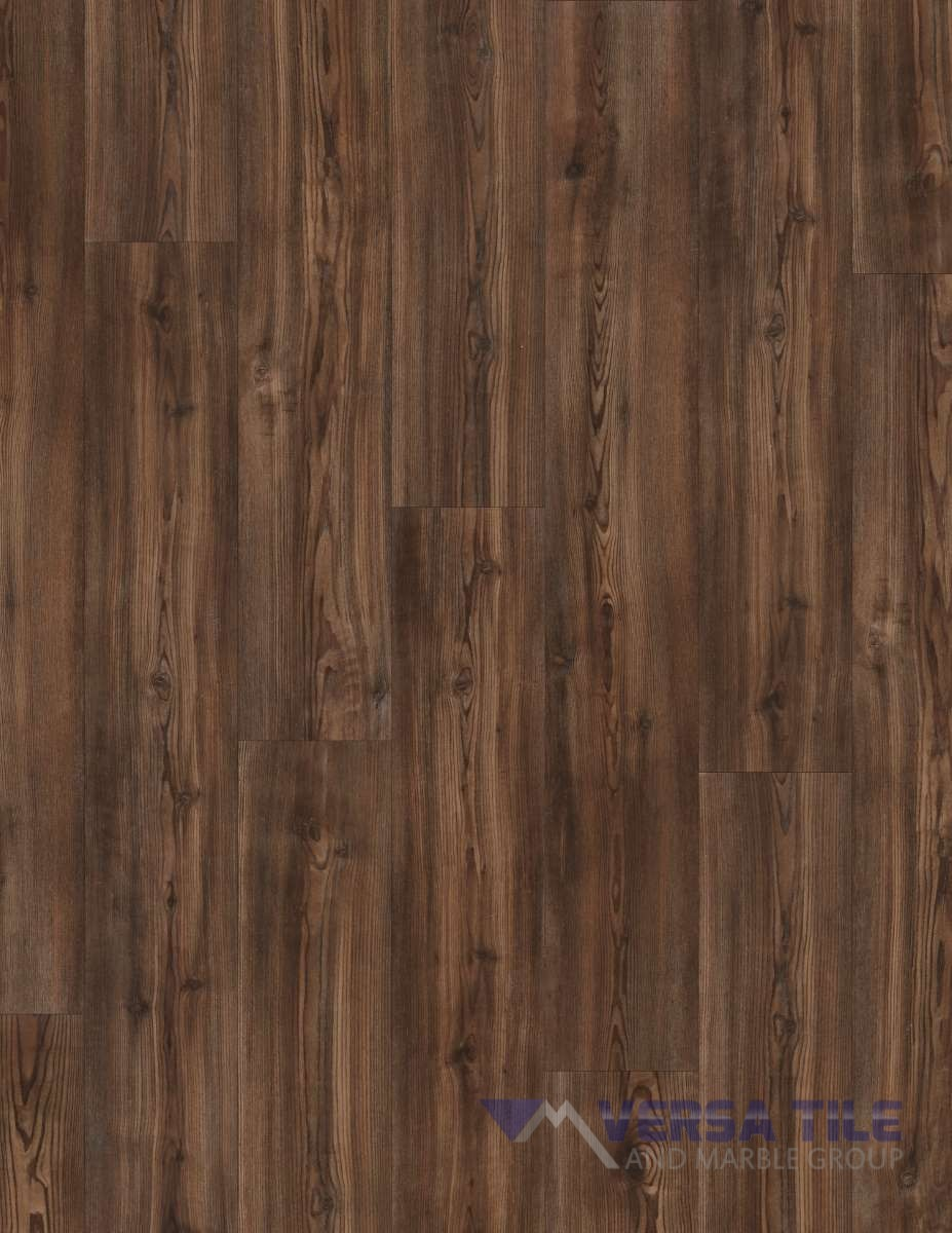 Alamitos Pine Floor Installation