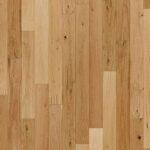 Arcadia Floor Installation