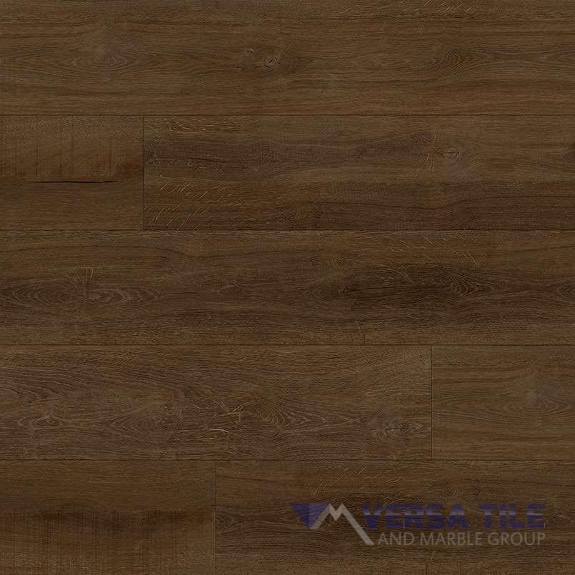 andover-abingdale-vinyl-flooring_1