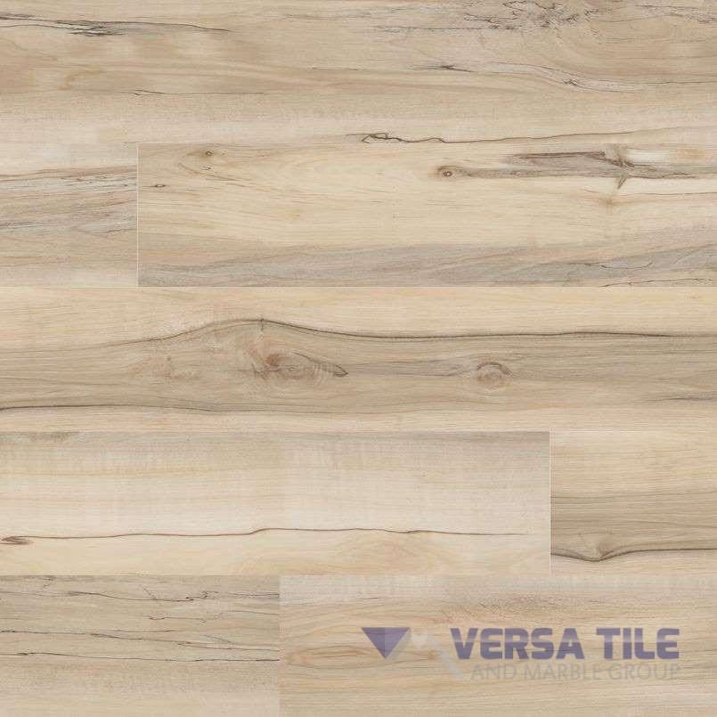 cyrus-akadia-vinyl-flooring_1