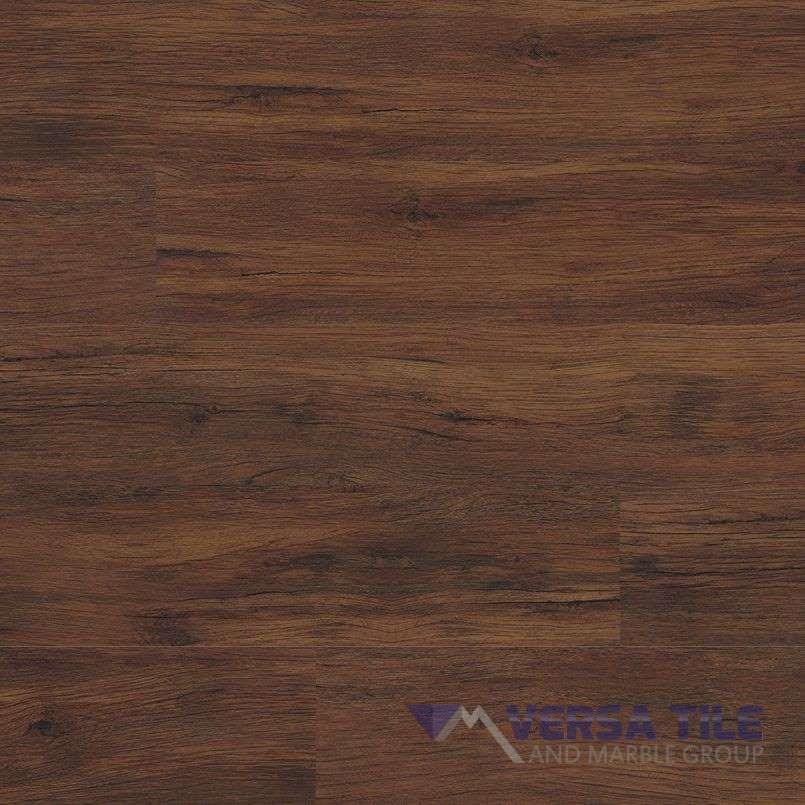 cyrus-braly-vinyl-flooring_1