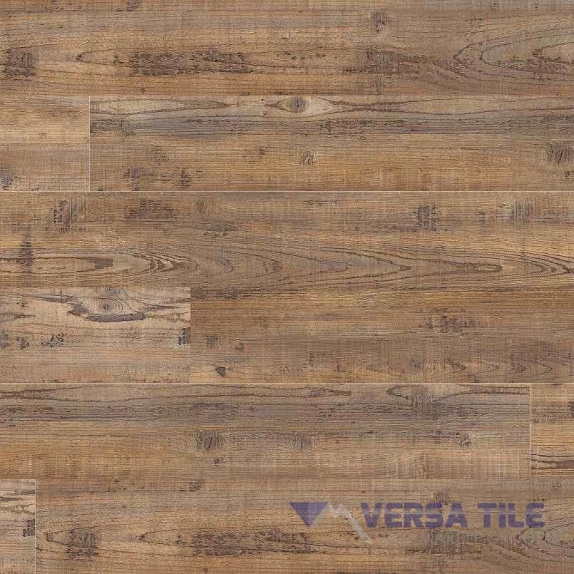 glenridge-aged-hickory-vinyl-flooring_1