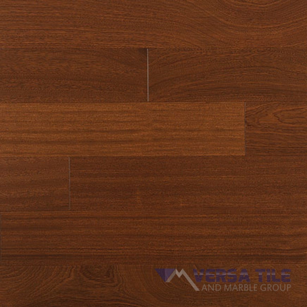 hardwood-flooring-african-mahogany-brass-exclusive-smooth-2