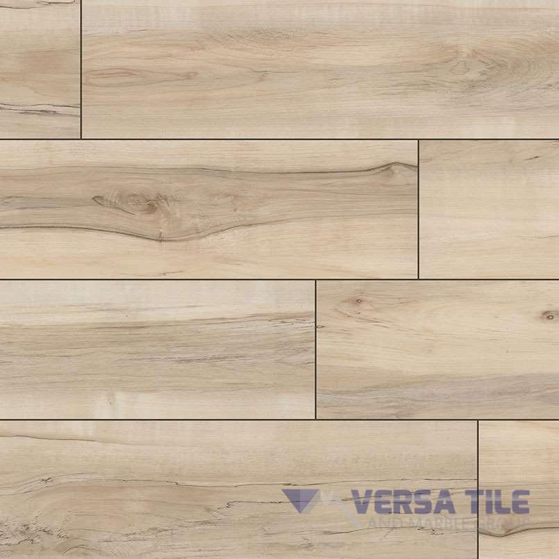xl-cyrus-akadia-vinyl-flooring_1